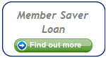 saver loan